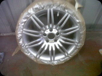 alloy wheel repair liverpool